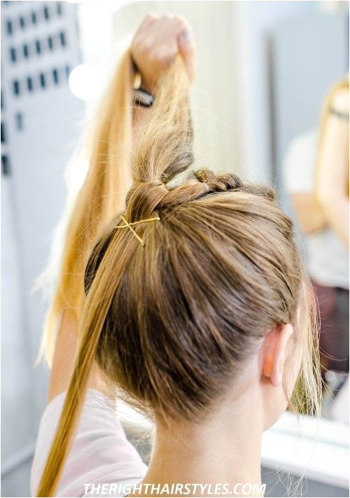 6 Top Cool Ideas Everyday Hairstyles Thin women hairstyles messy Viking Women Hairstyles Short funky hairstyles undercut Feathered Hairstyles 2017