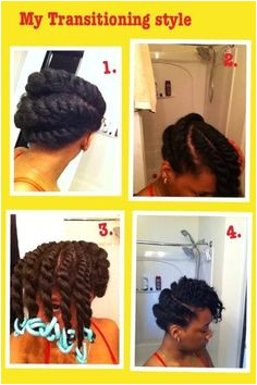 naturalhair Natural Hair Braids Natural Hair Tips Natural Curls Natural Hair Journey