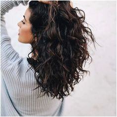 There s nothing like that fresh hair feeling For this hairstyle I used Daily Moisture Renewal Shampoo Conditioner and styled it with their Style Series