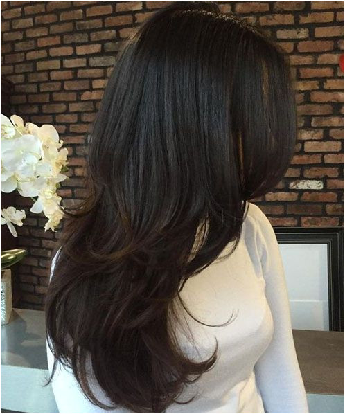 Super Genius Ideas Waves Hairstyle Brown everyday hairstyles waves Bob Cut Hairstyles For Black Women women hairstyles curly frizzy hair