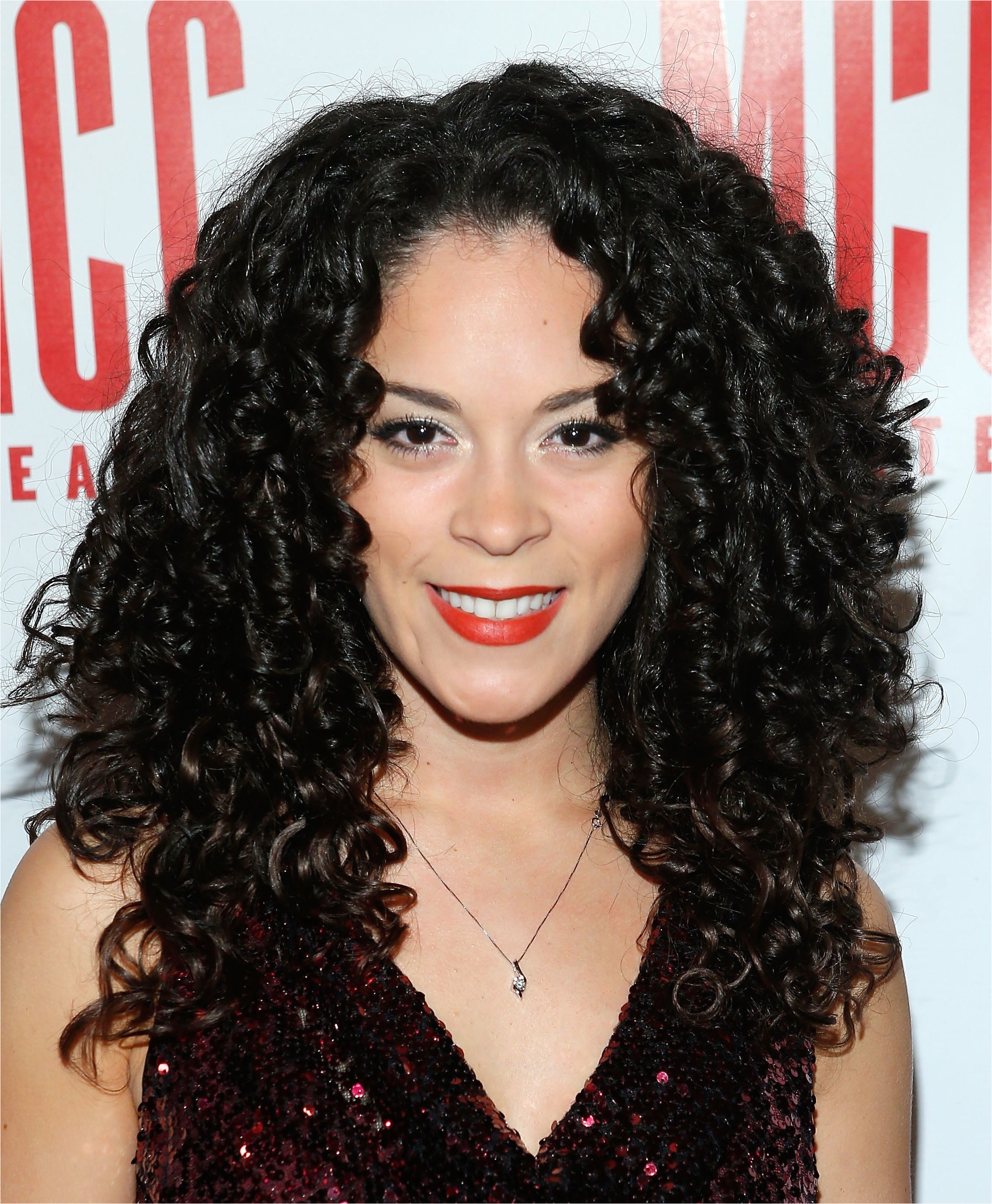 curly hair long black 56a0848f3df78cafdaa260b2
