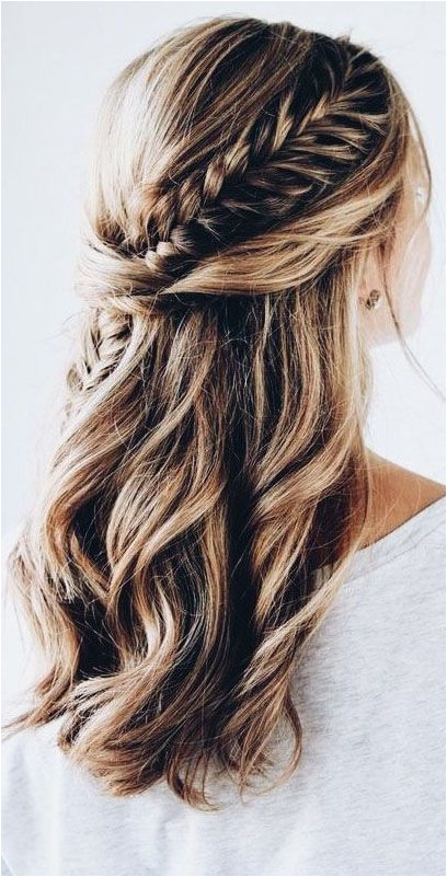 The Ultimate Hairstyle Handbook Everyday Hairstyles for the Everyday Girl Braids Buns and Twists Step by Step Tutorials
