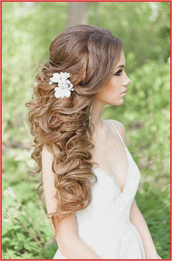 Cool Wedding Hairstyle Wedding Hairstyle 0d Journal Audible org Concept Bridesmaid Hairstyles for Long Hair