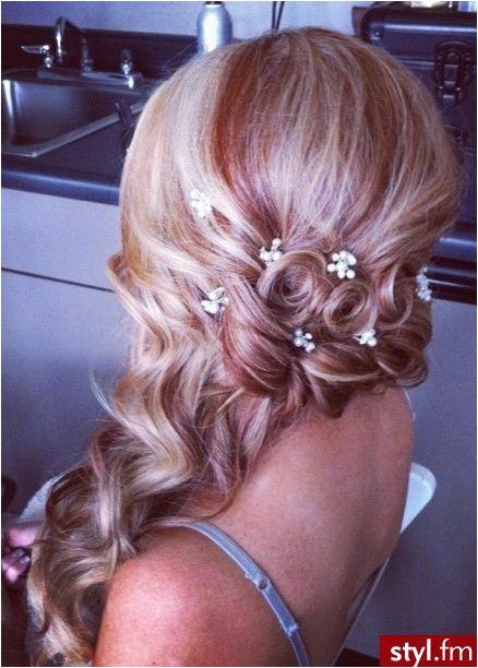 wedding hair ❤ evening hair ❤ night out hair ❤ prom hair ❤