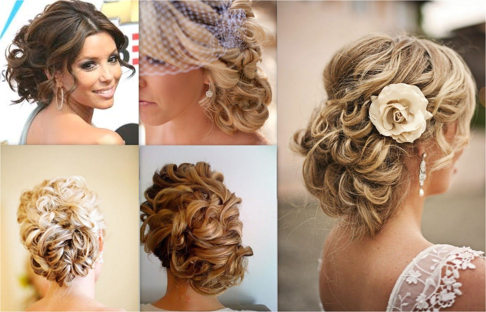 Side Updo Hairstyles For Weddings Updo Wedding Hairstyles Long Hair 10 Bridal…