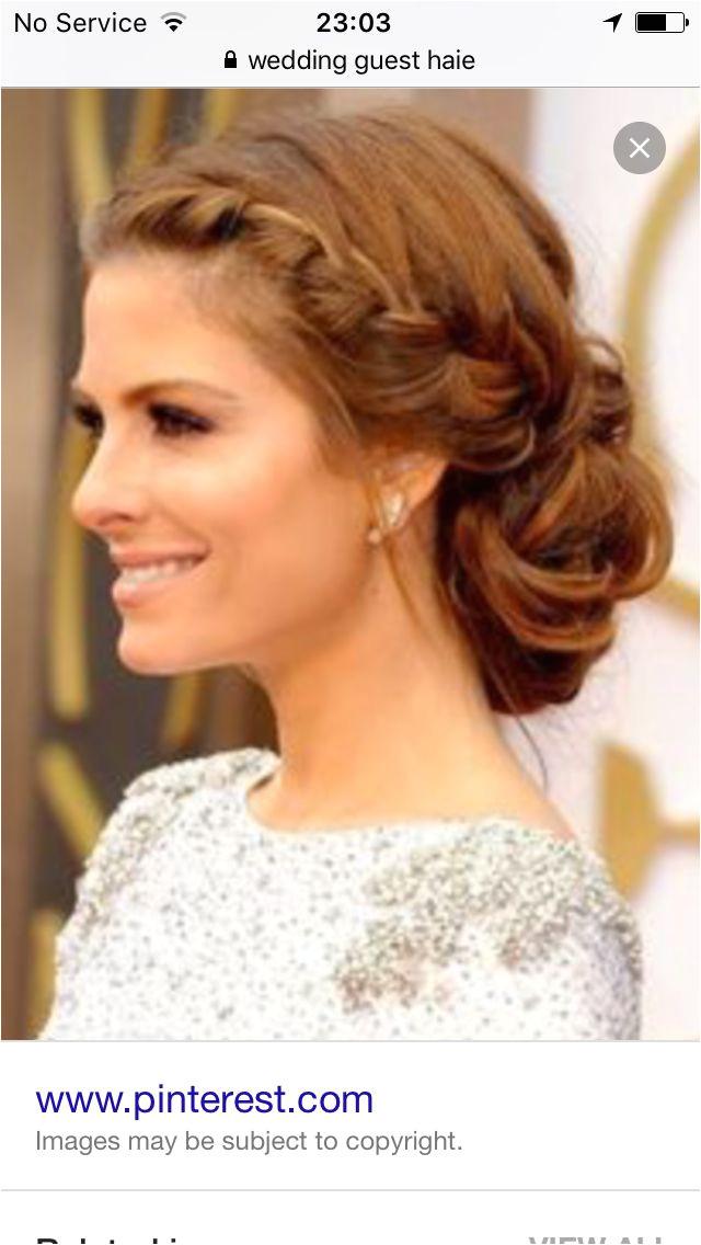 Plaited up do Bun Hairstyles With Braids Bride Hairstyles With Veil Low Bun Hairstyles