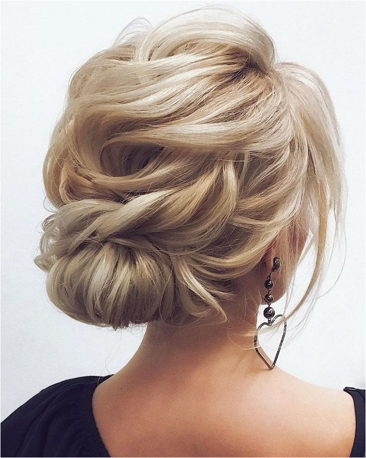 braided updo hairstyle swept back bridal hairstyle updo hairstyles wedding hairstyles weddinghair hairstyles updo