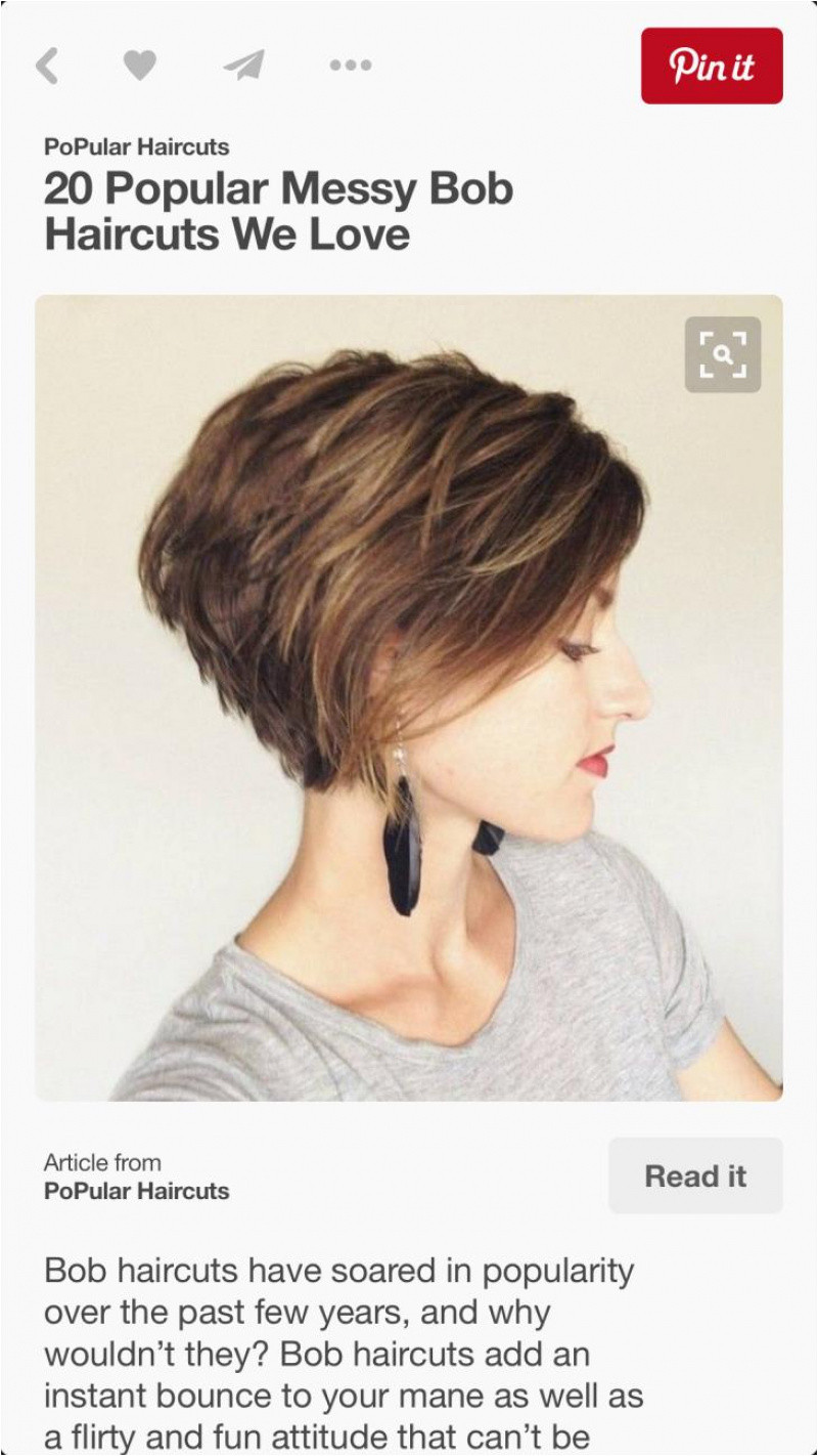 Hairstyles for Seniors Beautiful Hairstyle New Hairstyles and Color Awesome I Pinimg 1200x 0d 60