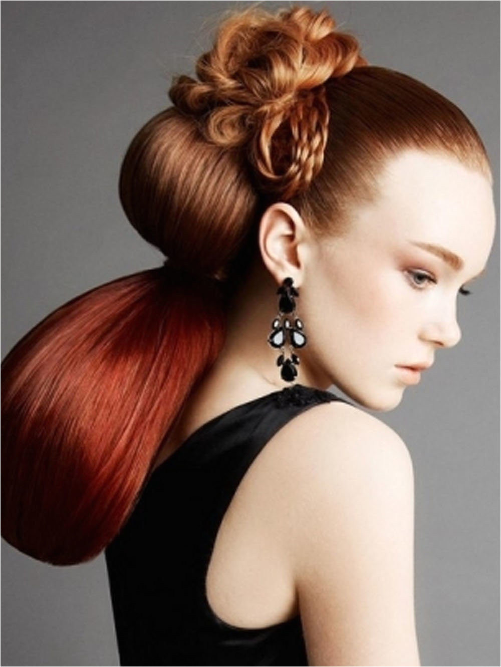 Fun Haircuts for Long Hair Fun Hair Color Styles Lovely 15 Gorgeous Hair Colors that Will