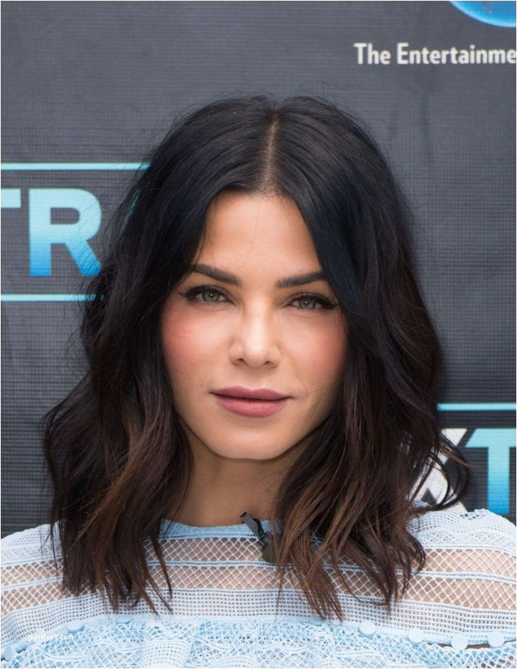 Fun Haircuts for Long Hair Fun Hairstyles for Short Hair Luxury Best Hairstyles for Long Thin