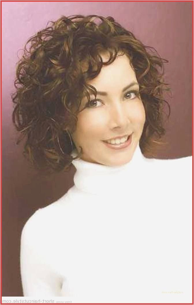 0d Fun Short Hairstyles for Thick Hair Lovely Short Curly Hair Pics Short Haircut for Thick