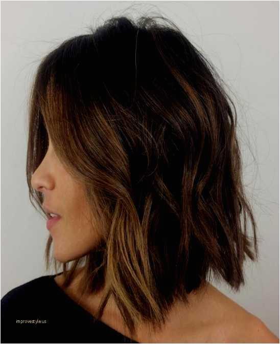Fun Haircuts for Long Hair Lovely Fun Haircuts for Long Hair Lahostels