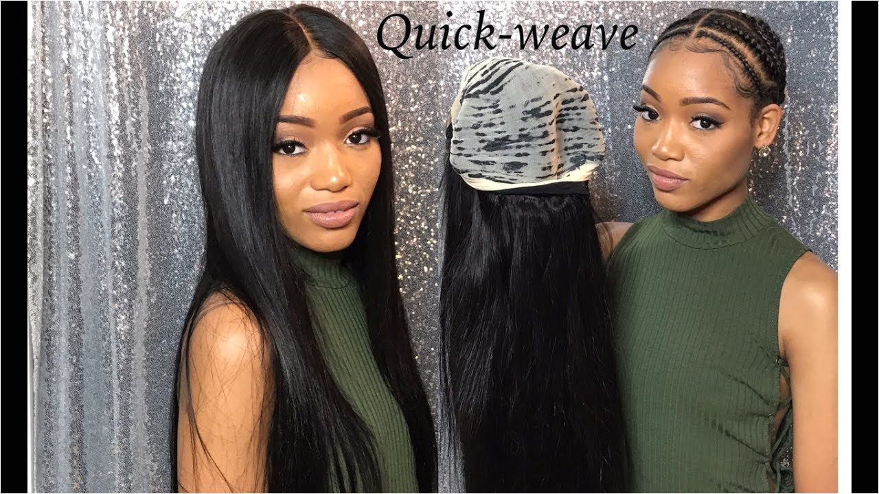 20 Weave Hairstyles Unique Glue In Weave Hairstyles Lovely I Pinimg originals Cd B3 0d