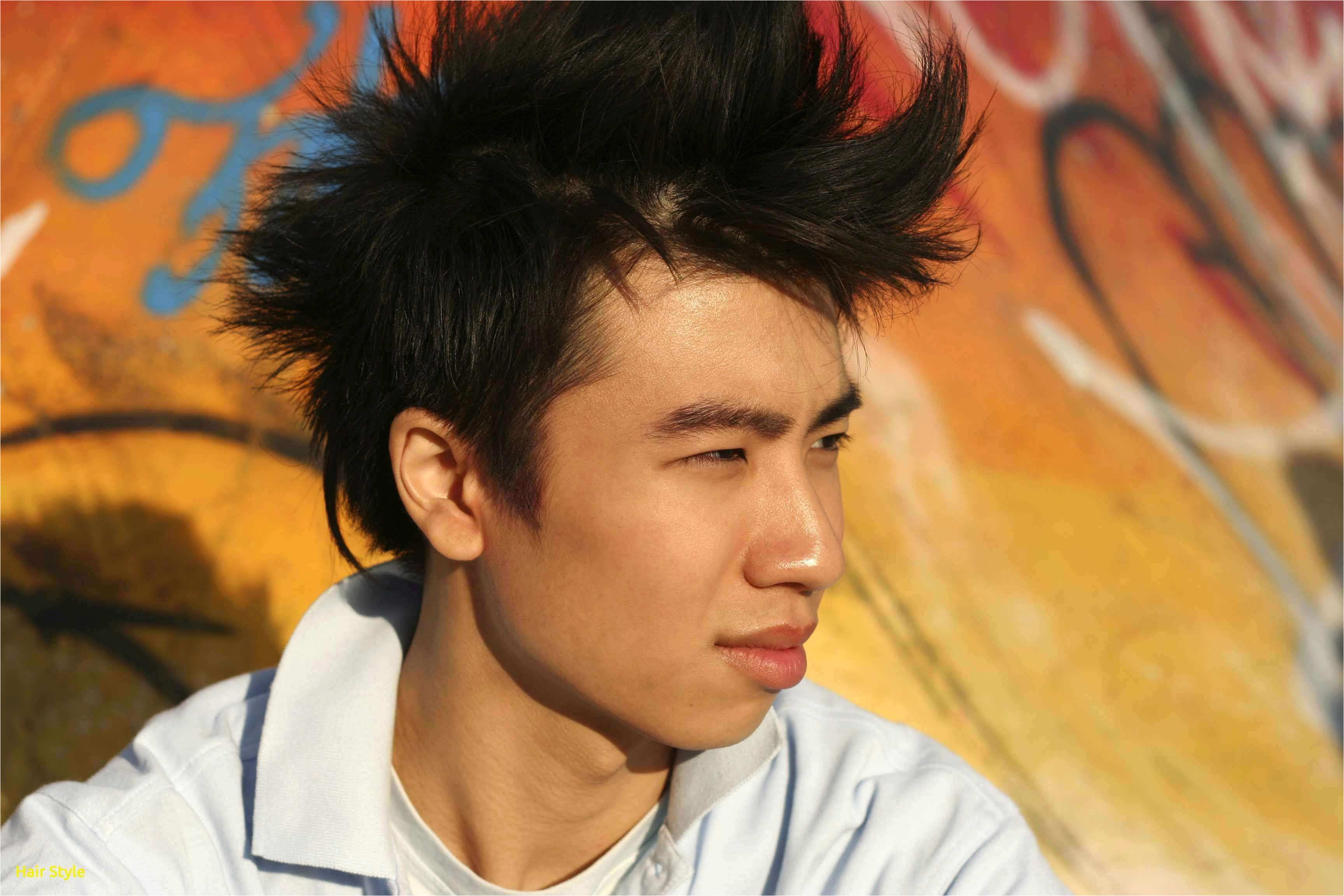 Asian Men Hair Beautiful Inspirational Best asian Hairstyles Asian Men Hair Fresh Hairstyles for asian