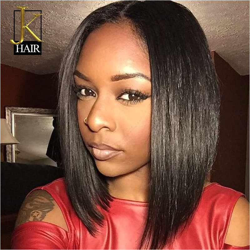 Grey Hair Weave Hairstyles 14 Beautiful Brazilian Weave Short Hairstyles