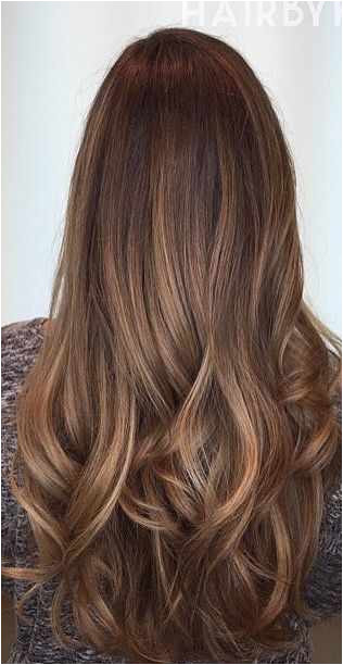 Hairstyle and Color Ideas Awesome Recent Recent Black and Grey Hair Color Elegant I Pinimg 1200x