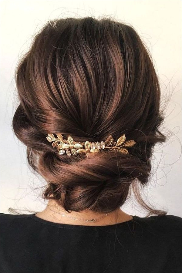 Top Wedding Hairstyles Choices