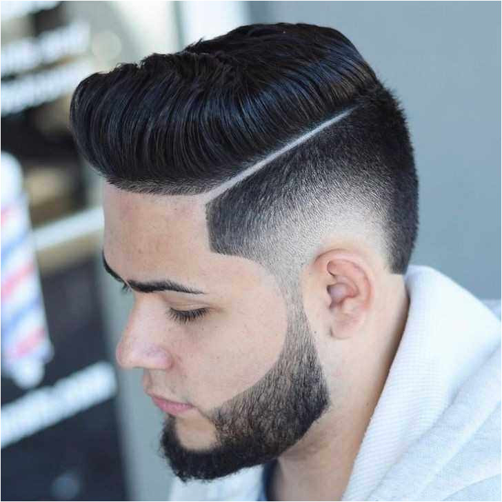 Guys Haircuts 2019 16 Fresh Cool New Hairstyles for Guys