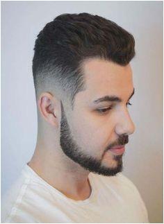 Wonderful Skin Fade Mens Short Haircuts 2019