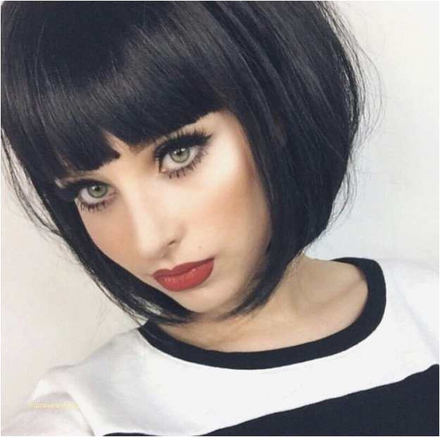 Gym Hairstyles Concept Braids Hairstyles Modern Short Goth Hairstyles New Goth Haircut 0d Amazing