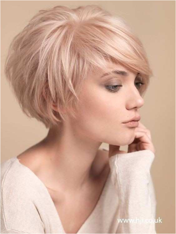 Hairstyle Girl Short Hair Luxury Good Haircuts For Thick Hair Awesome Short Haircut For Thick Hair