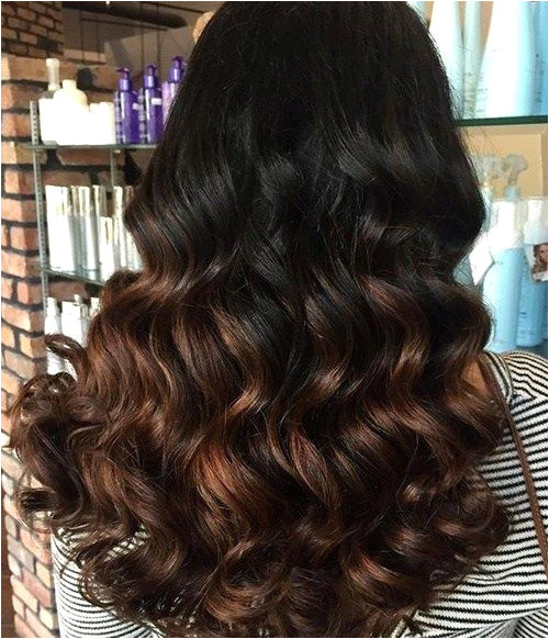 Highlight Colors for Light Brown Hair Luxury Types Brown Color New Hair Cut and Color 0d