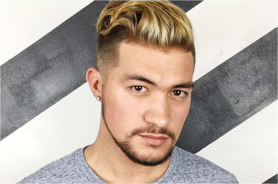 Light Brown Hair Color for Men Curled Hair Cuts to Black Hairstyles Mens Lovely Hairstyles Men 0d