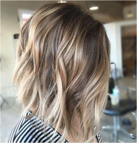 By the conclusion of this report you ought to have a notion for straightforward lob haircuts and long bob hairstyles to fit your personality fort zone