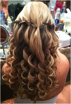 Prom Hairstyles Braid Prom Hairstyles With Braids