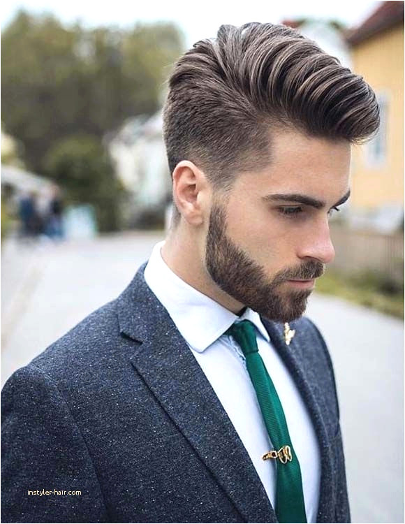 Haircut Styles for Men Awesome Picture Men Best Black Male Haircuts Awesome Hairstyles Men 0d