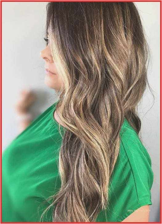 Cool Brunette Hair Color Unique Medium Cut New Haircut Styles Lovely New Hair Cut and Color