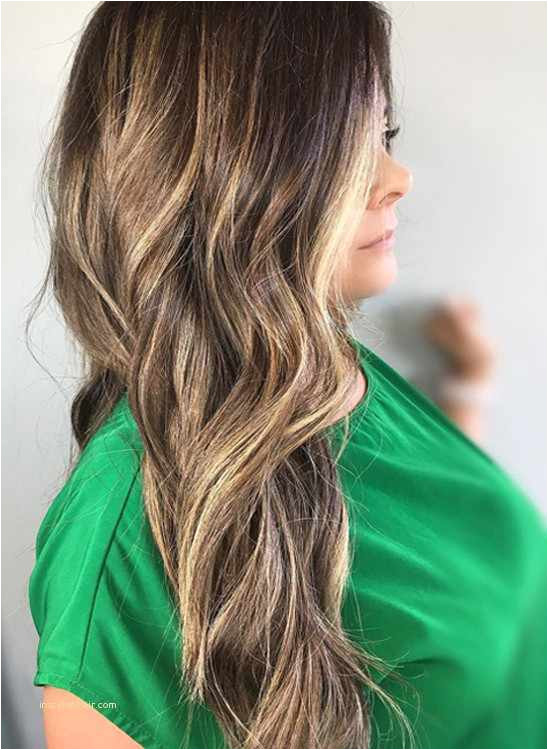 Hair Color Pic Luxury New Haircut Styles Lovely New Hair Cut and Color 0d My Style