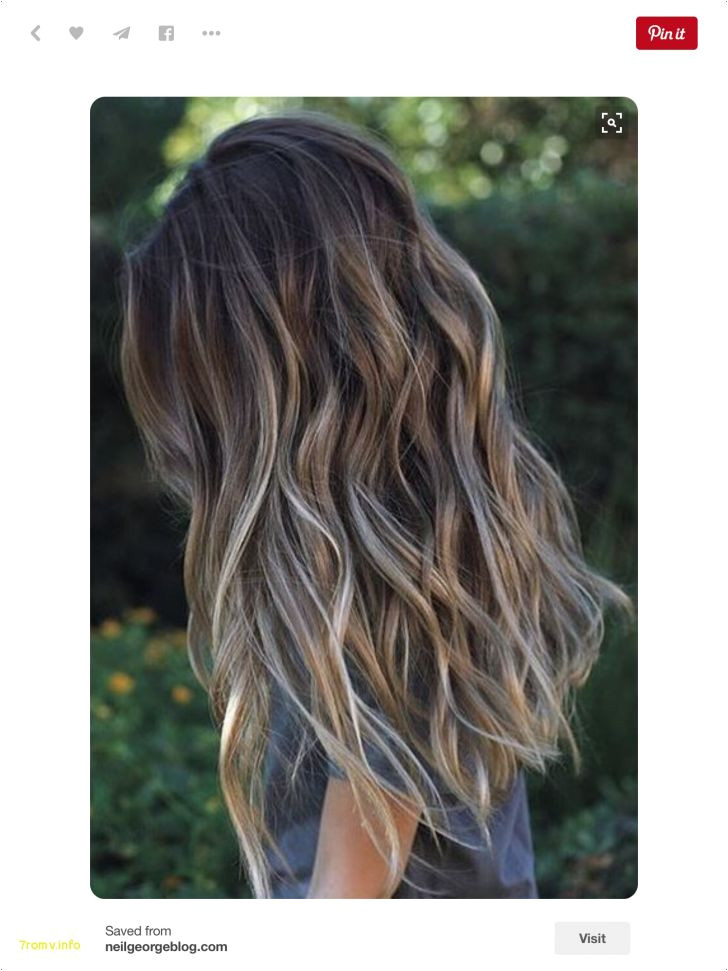 Hairstyles Cuts and Colours What Colors New Hair Cut and Color 0d My Style Pinterest Hair