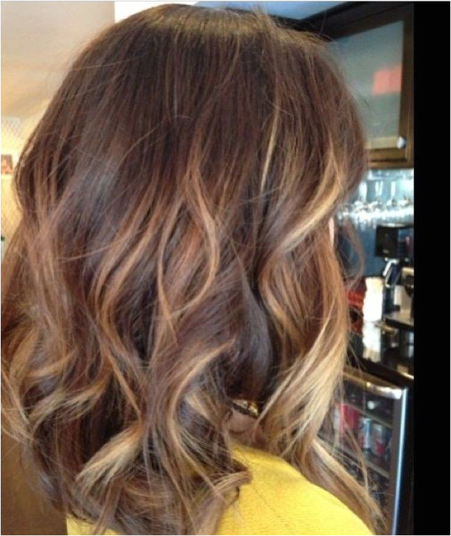 New Hair Color Styles New Hair Cut And Color 0d My Style Pinterest Towards Luxury Hair