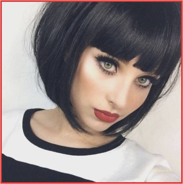 Cool Short Hairstyles Fresh 2018 Black Short Hairstyles Awesome Beautiful Hairstyles Men Cool Short Hairstyles