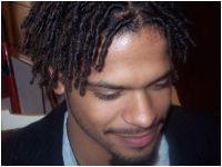 Dread Braid Hairstyles for Men Luxury Short Dreadlocks for Men