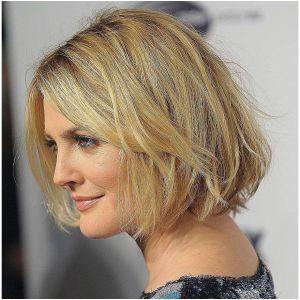Dreadlocks Hairstyles for La s 2015 Elegant Mens Short Hairstyle Fresh Cool Devil 26 3bs Haircut 0d