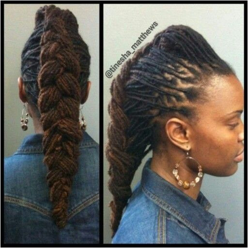 Dreads Hairstyles Locks Hairstyles Hairstyles and Cuts Fresh Hairstyles for Men Luxury Haircuts 0d