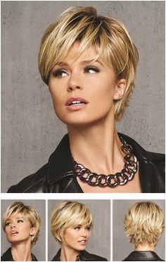 Hair Dos New Hair Short Haircuts Cute Haircuts Cute Hairstyles For Short Hair Short Hair Cuts For Women Pixie Hairstyles Brunette Hairstyles