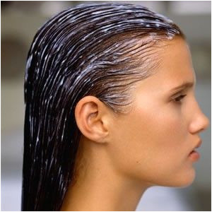 Best Home Reme s For Thinning Hair Natural Treatment And Cure For Thinning Hair