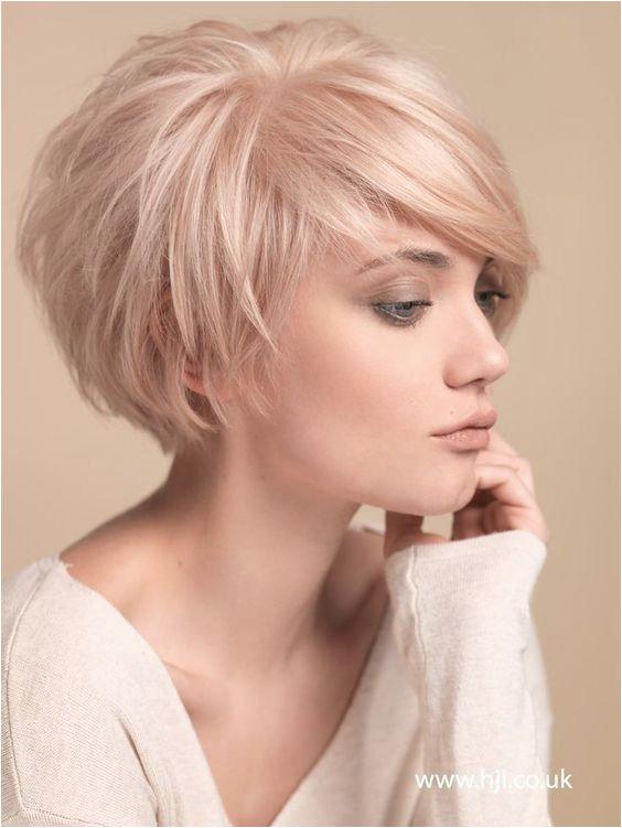 Modern Haircut Ideas for Long Hair New Layer Haircut at Home Special Layered Haircut for Long