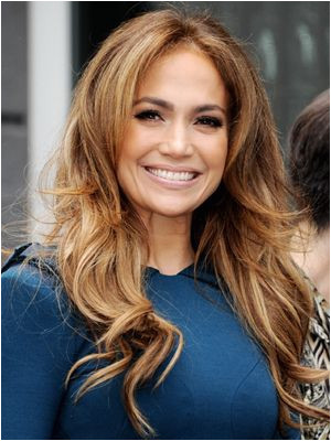 Get Jennifer Lopez s cut by going straight to the source her hairstylist Oribe can be found at his South Beach salon when he s not traveling