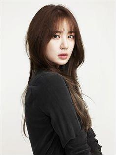 korean bang hairstyle 7 Korean Bangs Hairstyle Korean Haircut See Through Bangs