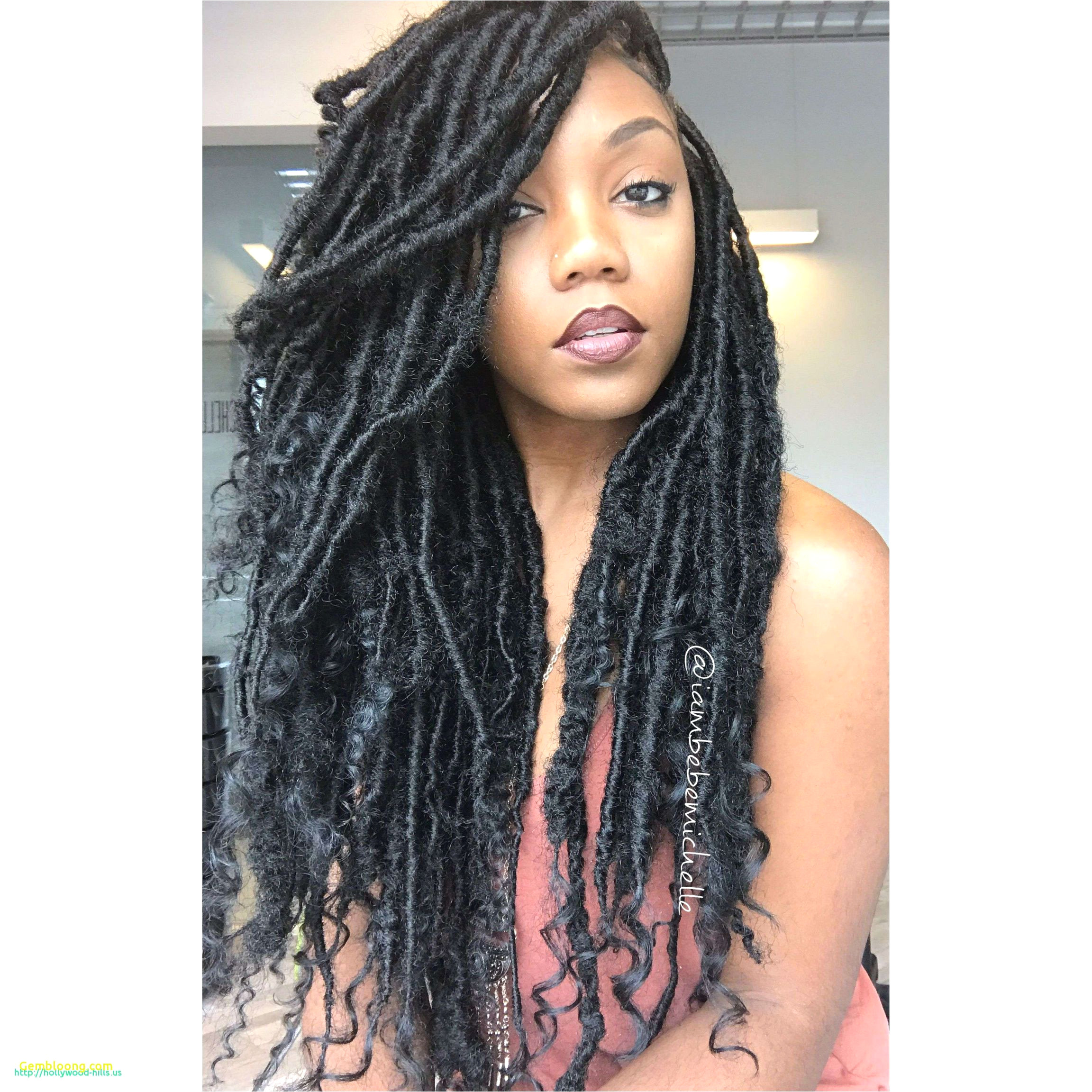 Hairstyles for Medium Dreadlocks Lovely First Class Dreads Hairstyle to Make You Look Pretty ¢Å¡¡