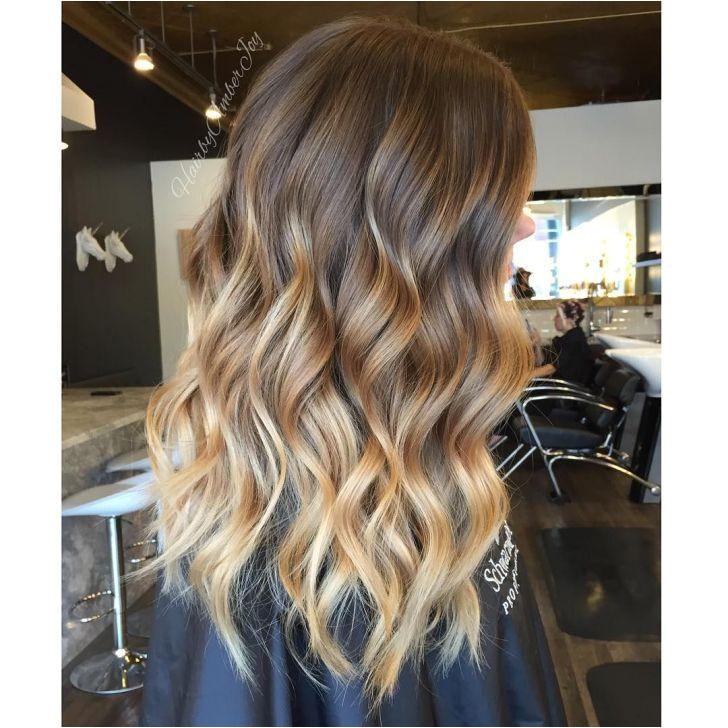 Hair Color Ideas for Brown Hair Fresh Brunette Hair Color Trends 0d Ideas Brown Hair Colors