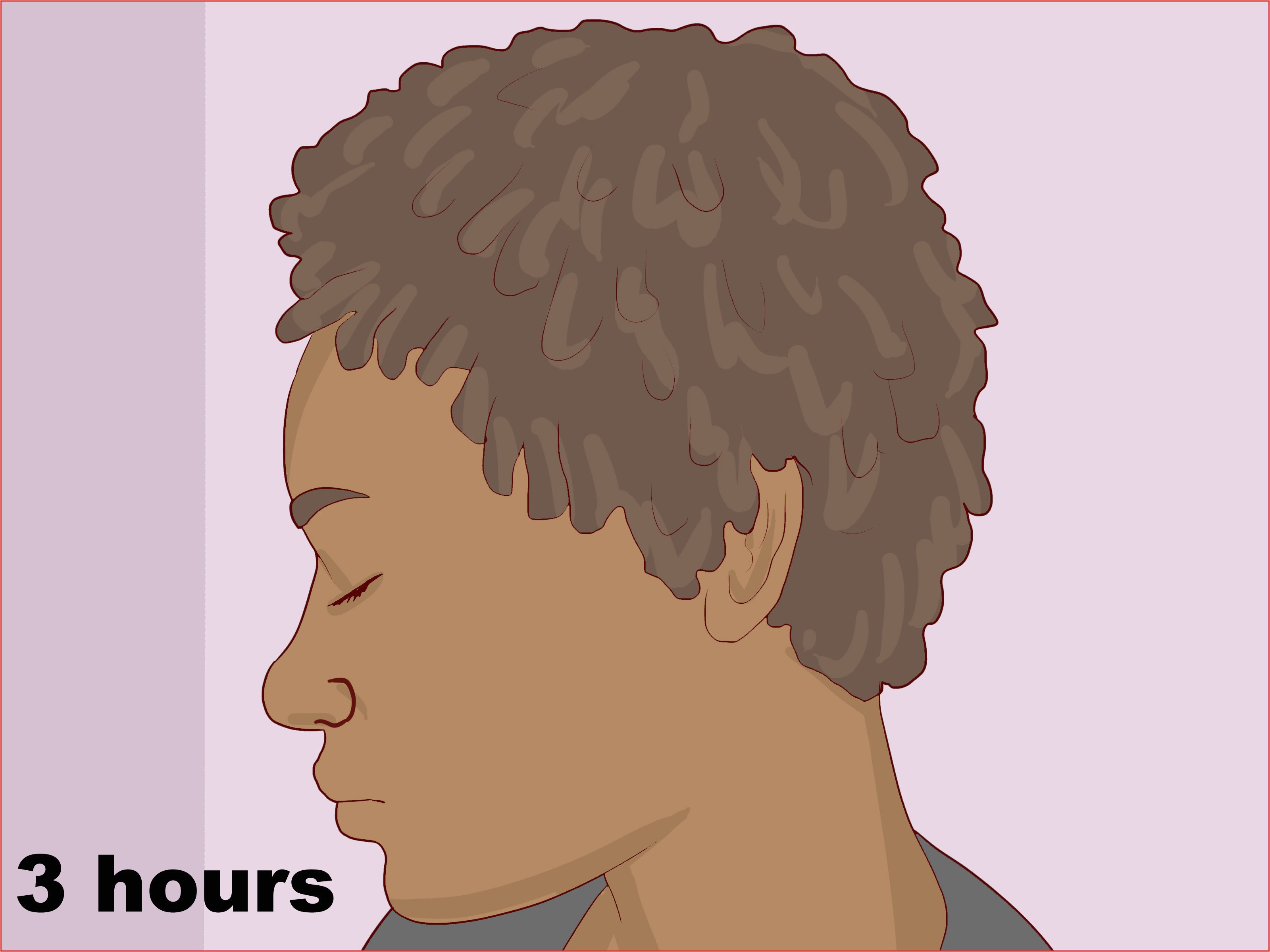 Dreads Hair Color Nappy Hairstyles for Guys New How to Start Dreads with Short Hair