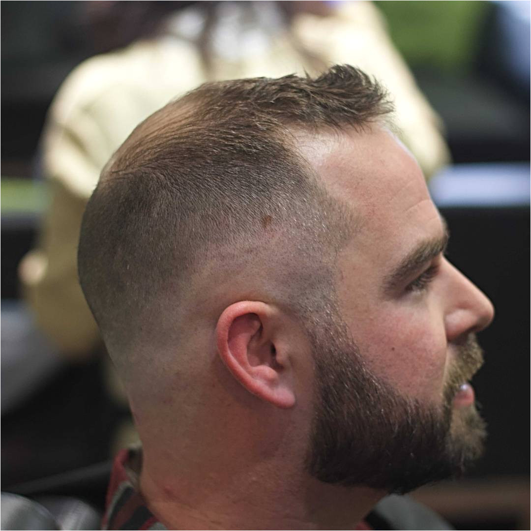 015 Haircuts For Balding Men Inspiration The Best Hairstyle Ideas Unique Haircut Near Me