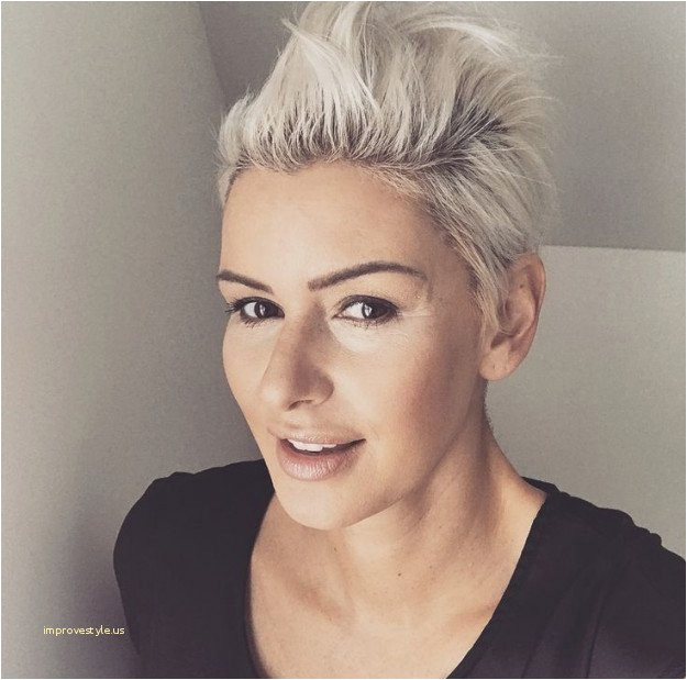Stylish Haircuts Beautiful Stylish Hairstyle Lovely Lovely Mod Haircut 0d Improvestyle