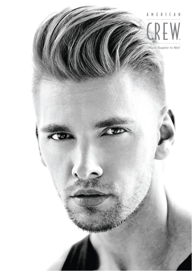 Best Men Hairstyles Mens Medium Length Hairstyles Mens Modern Hairstyles Quiff Hairstyles