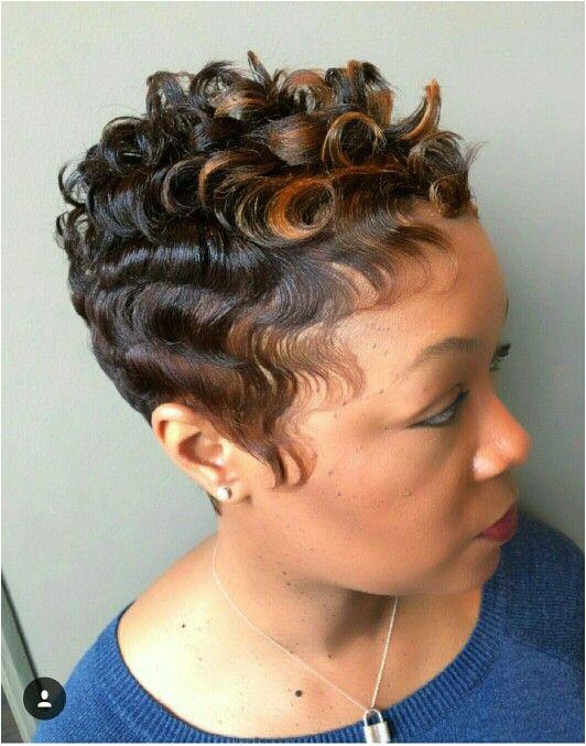 Hairstyle Book Twist Hair Short Haircuts Short Hairstyles Formal Hair Cut Life Hair Goals Short Styles Hair Cuts